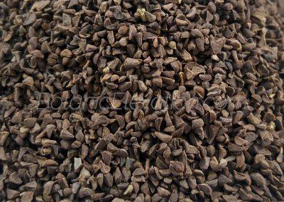 Syrian Rue Seeds (Peganum Harmala) 3