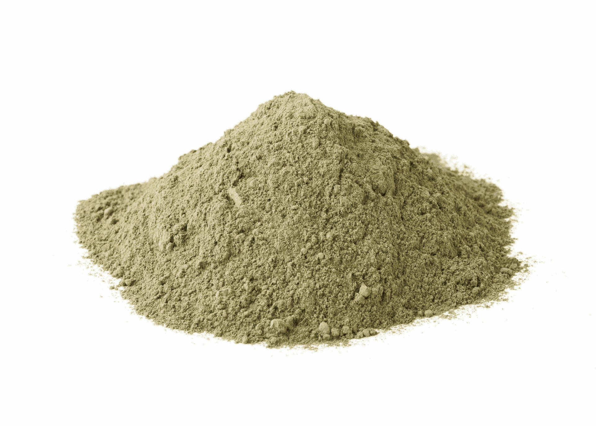 peruvian torch powder