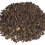 Syrian Rue Seeds (Peganum Harmala)