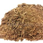 Acacia Confusa Root Bark ACRB Powdered 2